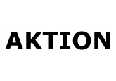 TEST 3 Logo